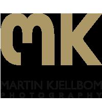 Martin Kjellbom
